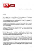 Rencontre-débat avec Henri Malberg, vendredi 9 janvier 20h